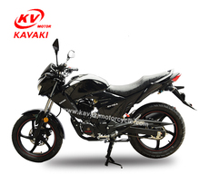 China cheap 125cc 150cc 200cc 250cc KAVAKI motorcycle