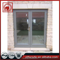 Garage Door Glass Panels Prices from Factory 749