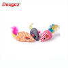 Wholesale cat toy Sisal Ball Cat Toys Pet mouse Products,cat mouse toy