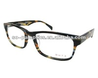 Fashion Acetate Glasses