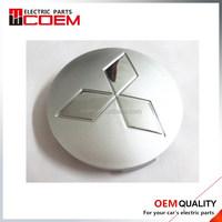 Wheel Caps MR992254 MB816391 MB540815 for Mitsubishi Pajero V73