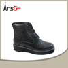 shoes supplier Light Assault Army boots, Military Boots