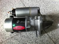 24V 4.0kW FE6 Starter 23300Z5515 23300-Z5515 JDHCO 100% New Engine Starter S25164A S25-164A Auto Starter Motor