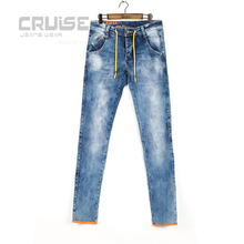 men in tight jeans trendy denim jeans for men high quality stylish men jeans pants