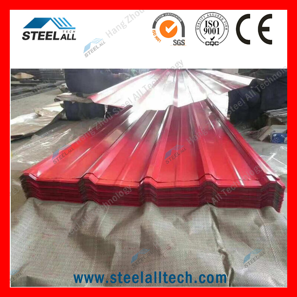 prepainted roofing steel sheets in coil