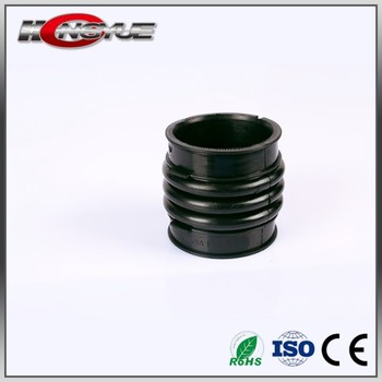 made in China excellent Performance free wear resistance air tube