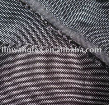 1680D 100% Polyester Oxford Fabric