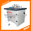 wholesale good price manual edge band machine for sale