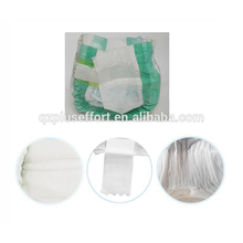 Professional Manufacturer economic good quality baby diaper with high performance
