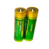 Good quality 1.5v aaa alkaline battery lr03 for TV remote control