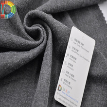 unidirectional spread tow carbon fabric plain brushed winter clothes fabric