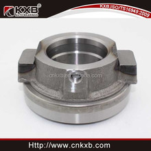 JINBEI PARTS/ JINBEI BUS Clutch release bearing CT5752F3