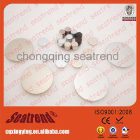 Top Quality Lovely Promotional Magnetic Badge