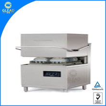 High quality small dishwasher/countertop dishwasher