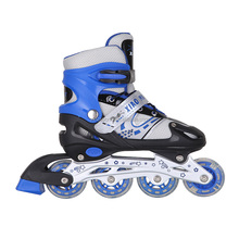 wholesale roller skates ,new design inline roller skate shoes XMBT-8807