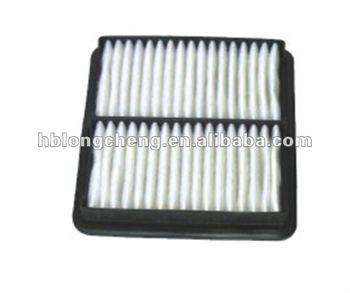 AIR FILTER 96314494 DAEWOO MATIZ AIR FILTER AIR CLEANER