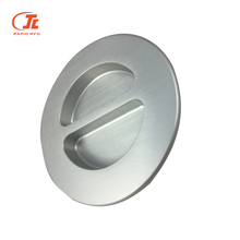 Precision CNC Machining Stainless steel series electric appliances SS316 spare <strong>parts</strong>