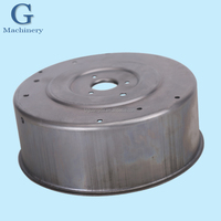 Leading manufacturer sheet metal die forming