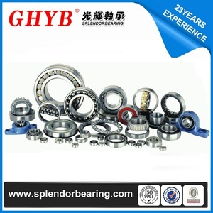 Toyota used cars in dubai 51209 Chinese Solar Pump Thrust Ball Bearing