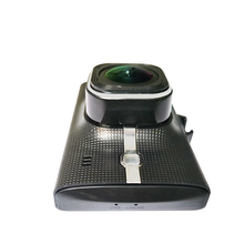 Factory wholesale radar detector car cam with hd car dvr camera 1080p vehicle mounted camera