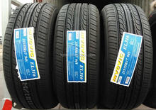 New radial Car Tires New Radial Passenger car tyre Wanli Sunny Brand SnowTires 235/55r18