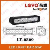 Best Auto Electrical System LED Offroad