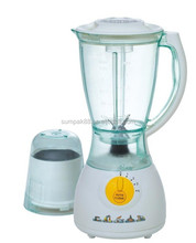 Y44 Electric national blender/food blender mixer
