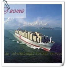 Best sea Freight rates to Mazatlan /MEXICO from China ------ boingbree