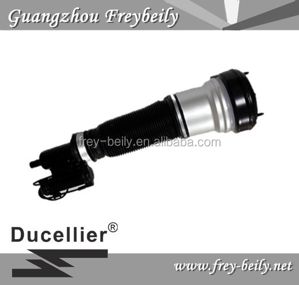 Auto parts FRONT Air Suspension Shock apply for car 4 MATIC MERCEDE W220 OEM 220 320 2138/220 320 2238 for sale