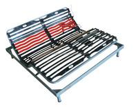 adjustable bed frame for king size