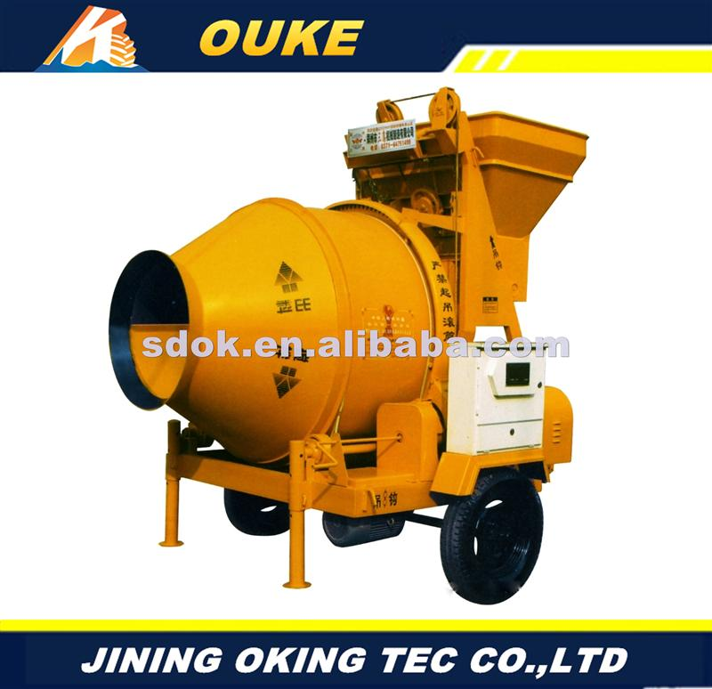 Good quality forced concrete mixer used,concrete mixer in sri lanka,vertical concrete mixer