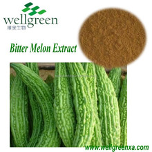 High Standard Bitter Melon Extract 60% Total Saponins
