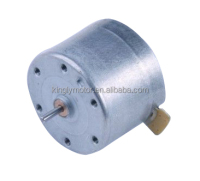 low rpm dc motor micro motor,dc motor 12v for car cassette tape,high rpm 12v dc motor electric(JEG-530AD)