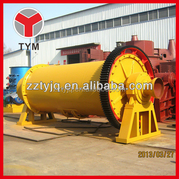 top china mining machine ball mill rock pulverizer supplied by zhengzhou