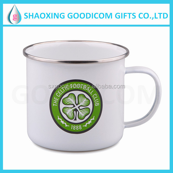 mug from china coffe mug travel enamelware wholesale