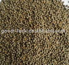 dark grey perilla seed
