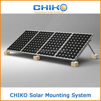 A-Grade Cell Poly 90w PV Solar Panel Price