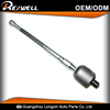 /product-detail/corolla-e10-steering-spare-parts-front-axial-rod-rack-end-tie-rod-45503-19205-45503-29385-60347481598.html
