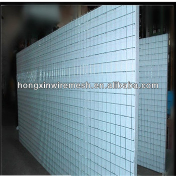Foam concrete wall panels buy foam concrete wall panels for Concrete foam walls