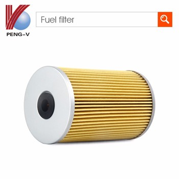 47302-00291 30062-65011 Diesel Fuel Filter For Mitsubishi