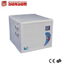SUNSUN selling charpy chiller