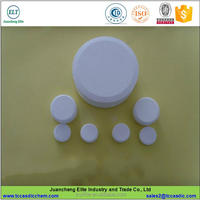 Water Treatment Chemicals TCCA