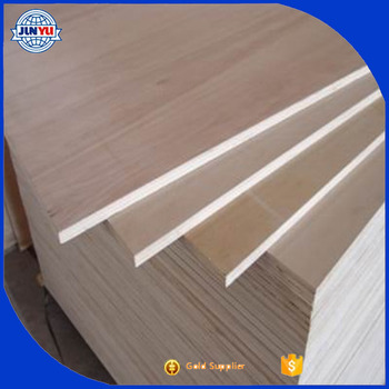 100 % High Quality Lowest Price Solid Pine Wood boards