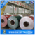 High Quality 3003 Color Coated Aluminum Coils For Curtain Wall Decoration