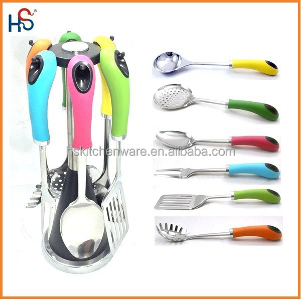 Design kitchen set kitchen appliances new kitchen products for Kitchen set expo
