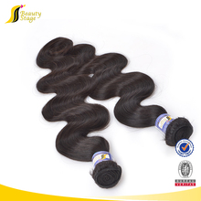 brilliant wholesale brazilian human hair silk strand hair extensions
