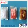 /product-detail/disposable-medical-surgical-scrub-brush-with-nail-cleaner-60373643405.html
