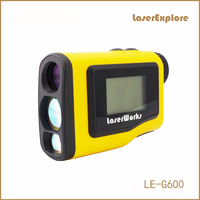 LaserExplore alibaba china supplier Professional Golf Distance laser distance measure device