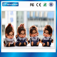 Cheap price monchhichi top rated portable power bank reviews