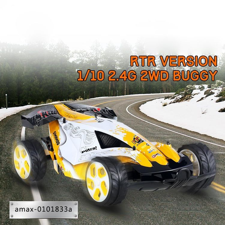 0101833a-1-10 2.4G 2WD Electric Buggy RTR RC Car.jpg